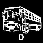 D kategorija autoškola Car Rijeka