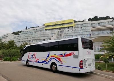 autobus_ispred_hotela