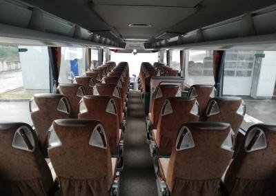 autobus_unutrasnjost