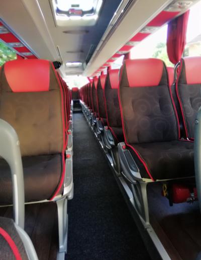 autobus_unutrasnjost1