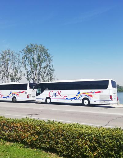 autobusi123