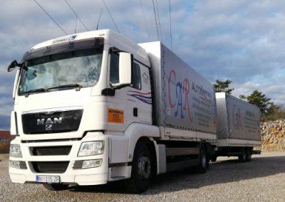 kamion-man
