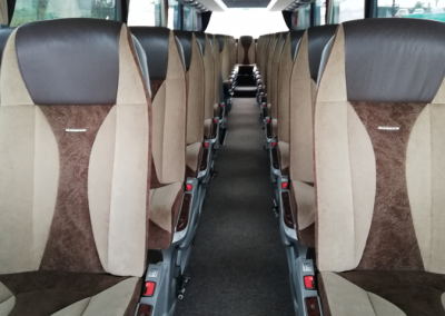 sjedala_autobus